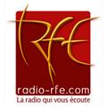 Radio france evangile