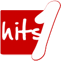 Hits 1 radio