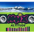 Mix altitude