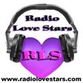 Radio love stars