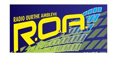 Radio ourthe ambleve