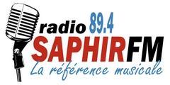 Radio saphir fm