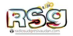 Radio sud gresivaudan