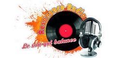 Raisonance radio