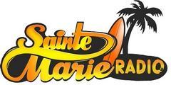 Sainte marie radio