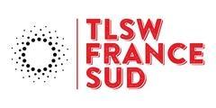 Tlsw france sud