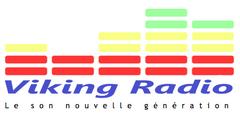 Viking radio