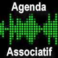 Visuel agenda
