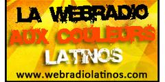 Webradiolatinos